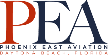 Phoenix East Aviation: Forms